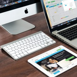 Mac Devices - Web Marketing Matters